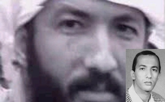 THE UNTOLD STORY OF THE FAILED PLOT TO ATTACK PRINCE SULTAN AIR BASE